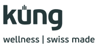 küng wellness