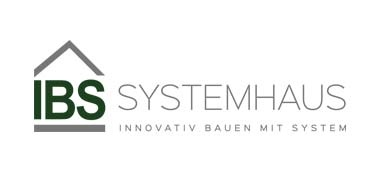 IBS Systemhaus