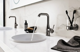 Grohe Switzerland
