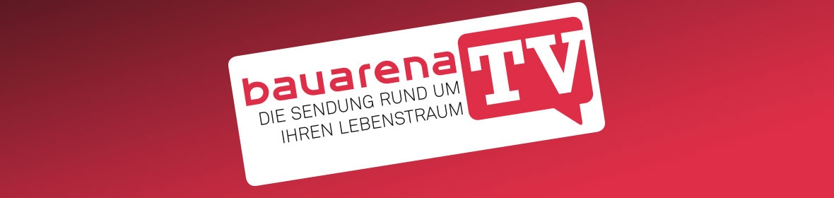 Bauarena TV Staffel 2